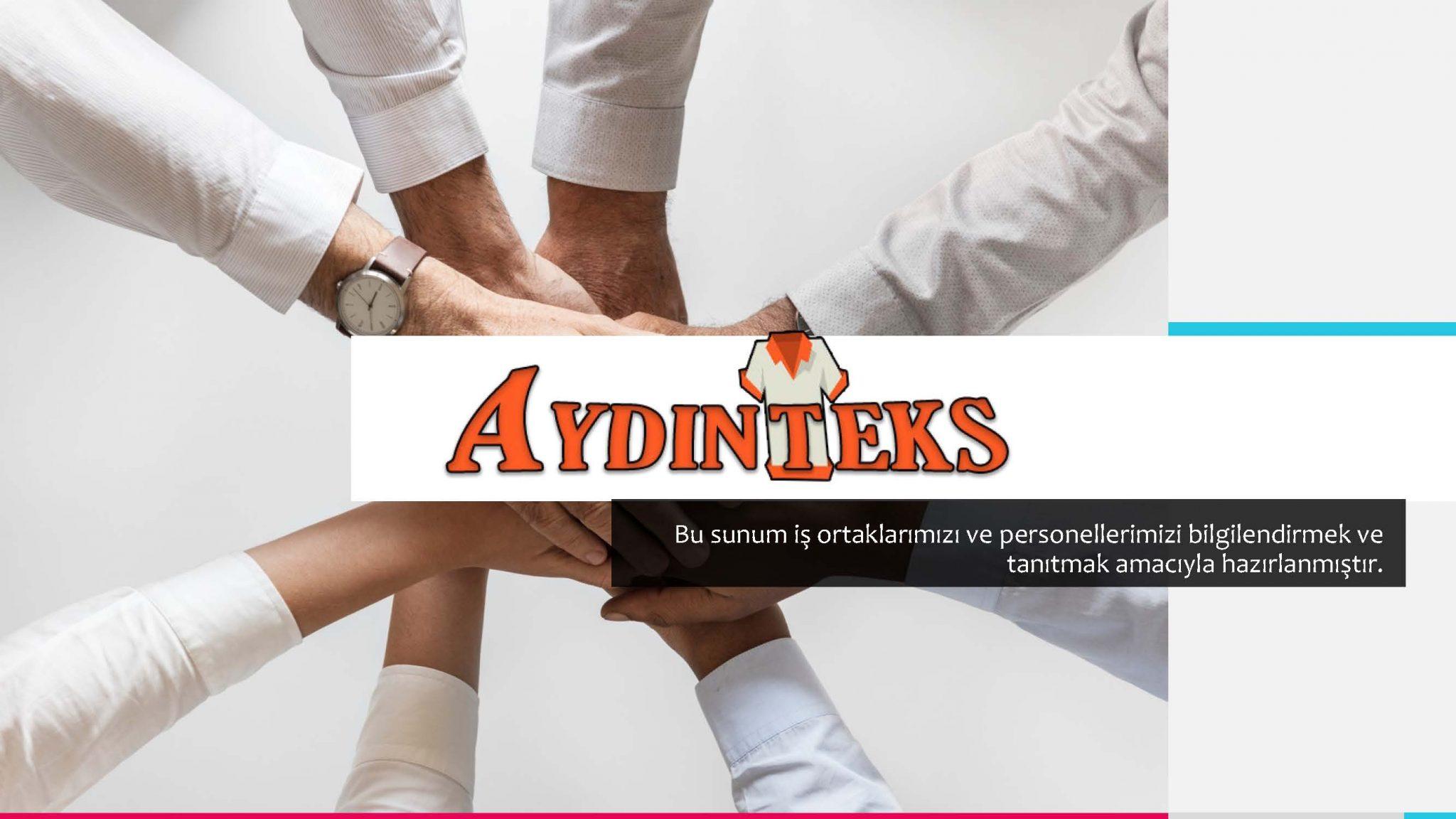 AYDINTEKS TANITIM SLAYT_Sayfa_01